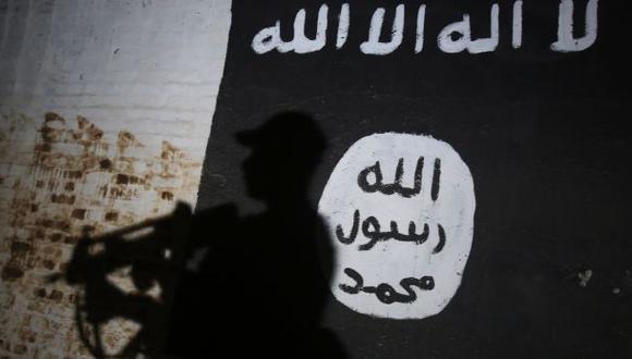 Estado Islámico aún tiene 15.000 combatientes en Iraq y Siria