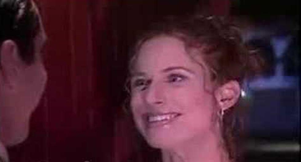 """Tras el éxito de """"Los de arriba y los de abajo"""" y """"Qué buena raza"""", Michel Gómez y Eduardo Adrianzén se enfrascaron en el 2003 en un nuevo proyecto televisivo que llevó el nombre de """"Demasiada belleza""""."""