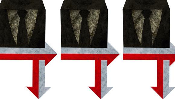 """""""Parte de la madurez y de la responsabilidad política es entender los momentos históricos y las acciones que benefician a la nación en cierta coyuntura"""". (Ilustración: Giovanni Tazza)."""