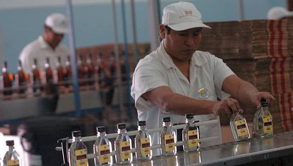 Cartavio afina plan para ingresar al segmento 'ready to drink'