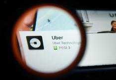 Cofundador de Uber, Travis Kalanick, abandona consejo de administración