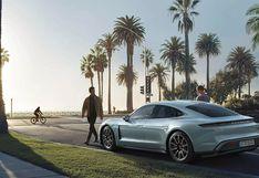 Conoce los siete autos finalistas que compiten por ser el mejor del 2020   FOTOS