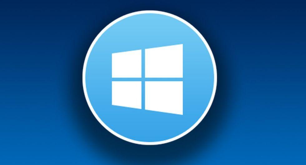 Spartan sería el nombre del nuevo navegador de Microsoft