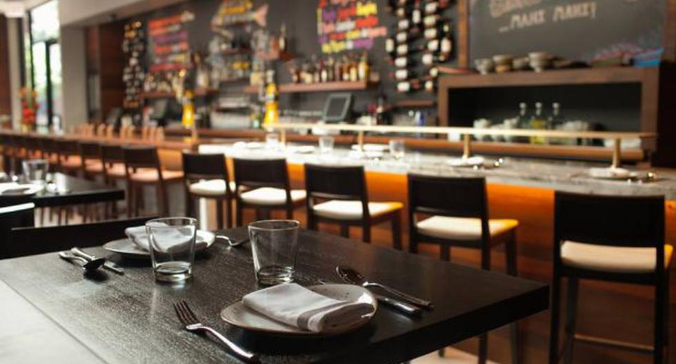 Tanta elegido uno de los mejores nuevos restaurantes de Chicago - 1