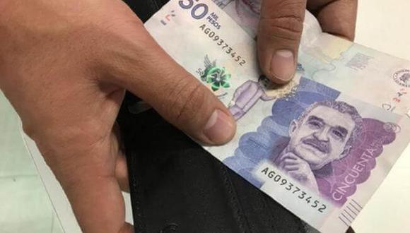 El Ingreso Solidario de 160 mil pesos se entregará hasta junio del 2021.(DNP)