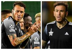 Sheriff, de Dulanto vs. Real Madrid online por Champions: previa y a qué hora se juega