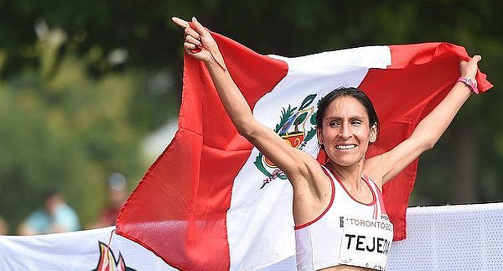 Largo aliento: el libro que explica por qué Huancayo es la cuna del atletismo en el Perú