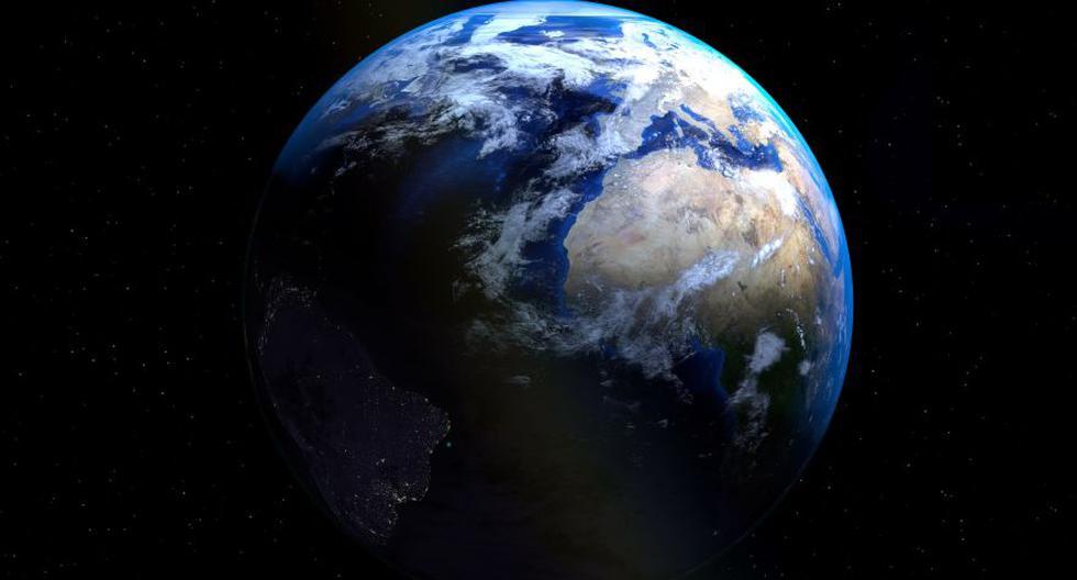 El próximo 21 de junio próximo tendrá lugar en el hemisferio sur el solsticio de invierno. (Foto: PIRO 4D en Pixabay. Bajo licencia de Creative Commons)