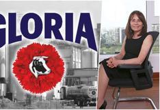Grupo Gloria: Valeria Flen Silva es nombrada como nueva gerente general de la empresa