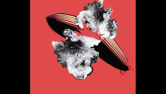 Escalera al plagio: se reabre polémico juicio a Led Zeppelin, la columna de Pedro Suárez-Vértiz
