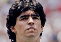 Diego Maradona: ¿qué piensan Renato Cisneros, Raúl Tola y José Carlos Yrigoyen sobre el genio del fútbol?