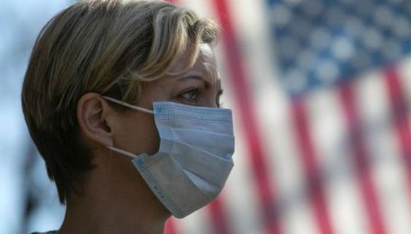 Los Angeles es el estado más poblado de Estados Unidos y es citado muchas veces como ejemplo por la rapidez de reacción a la epidemia (Foto: Getty Images)