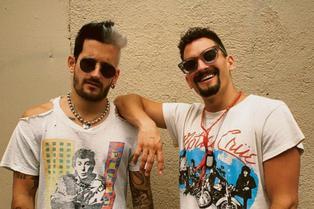 """""""Rifresh"""", el álbum de Mau y Ricky que resultó ser un refugio para ellos"""