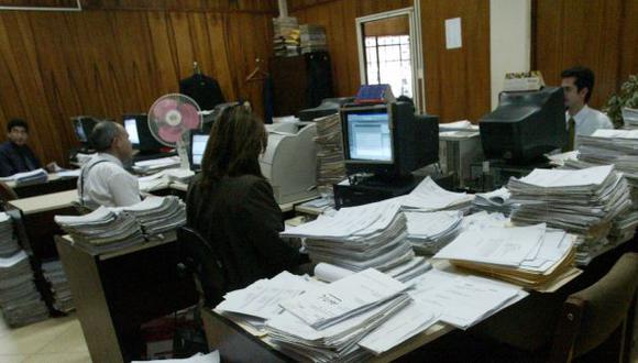 Bachilleres ya no podrán ocupar cargos altamente calificados
