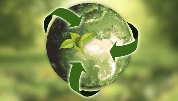 La tendencia del consumo responsable con la sociedad y el medio ambiente viene cobrando gran relevancia. Muchos han decidido cambiar sus hábitos de compra. (Foto: Pixabay)