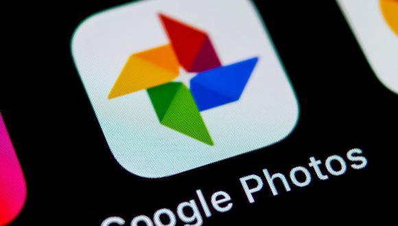 Conoce estos simples pasos a seguir para que tengas una mayor cantidad de almacenamiento en Google Fotos (Foto: Google)