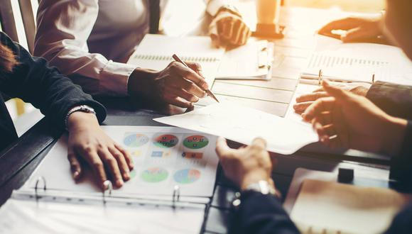 Los principales desafíos que las empresas familiares experimentan actualmente son: la innovación, el acceso a las habilidades y capacidades correctas y la digitalización (44%). (Foto: Archivo)