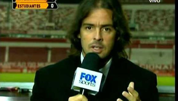 Facebook: joven gana fama como el 'Mariano Closs' peruano