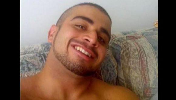 Masacre en Orlando: Amigos del asesino dicen que era homosexual