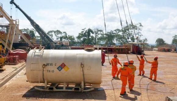 Presidente Kuczynski critica contrato del gasoducto al sur