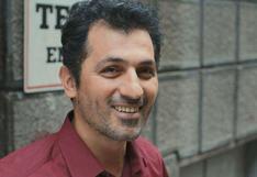 """""""Mujer"""": la escena más picante de Feyyaz Duman como Arif"""