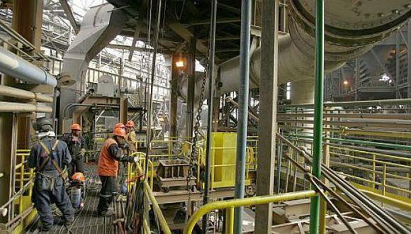 El plan productivo busca convertir al Perú en exportador neto