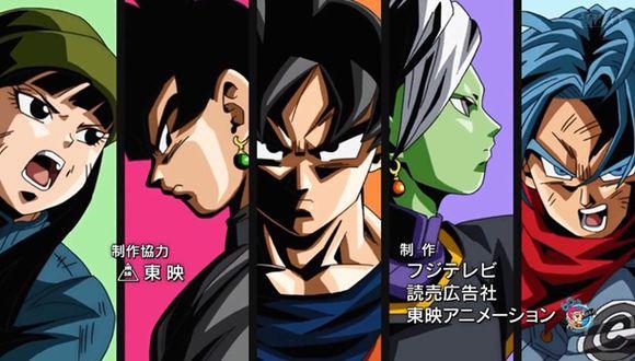 """Dragon Ball Super"": ¿Cómo evoluciona el ráting de este anime?"