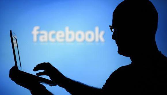 Estudio asegura que Facebook hace menos felices a las personas