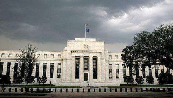 La FED volvió a recortar sus estímulos en US$10.000 millones