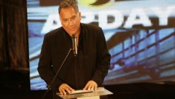 Caso Apdayc: Indecopi suspendió por un año a consejo directivo