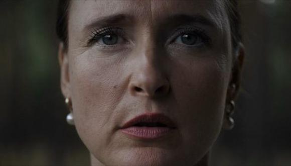 """Uno de los mayores misterios de """"Dark"""" fue resuelto en la última temporada (Foto: Netflix)"""