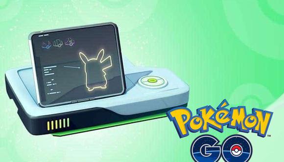 Actualización de Pokémon GO cambiará la forma de jugar en todos los jugadores con esta sorpresa. (Foto: Pokémon GO)