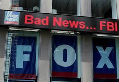 Los 'fake news' no solo están en Facebook, por Nicholas A. Ashford