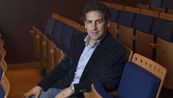 """Juan Diego Flórez: """"La música lírica no es para una élite"""""""