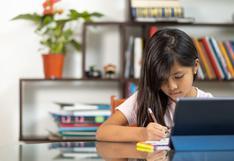 Los secretos de estos profesores  te ayudarán a mejorar la educación de tus hijos en casa