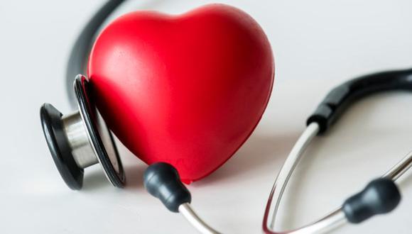 Los triglicéridos y el colesterol son grasas que se encuentran en la sangre y en el tejido debajo de la piel. (Foto:Freepik)