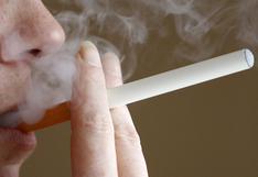 Coronavirus: ¿por qué los fumadores están más propensos a desarrollar síntomas graves de Covid-19?