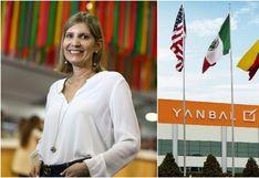 """Yanbal: """"El negocio (de venta directa) que conocíamos lo estamos redefiniendo totalmente"""""""