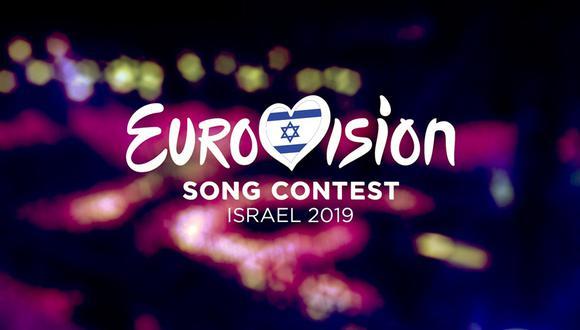 Eurovisión 2019. (Foto: Difusión)