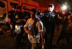 Toque de queda en Lima y provincias: horario, restricciones y multas por no respetarlo