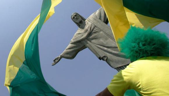 Becas para estudiar en Brasil: conoce aquí los requisitos