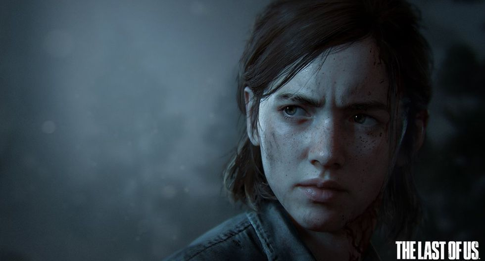 The Last of Us Part II – Año 2019 (Foto: PlayStation)