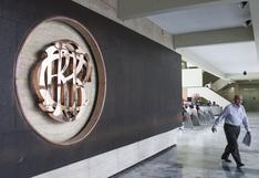 Reactiva Perú: BCR subastó S/ 20 millones a una tasa promedio de 2,26%