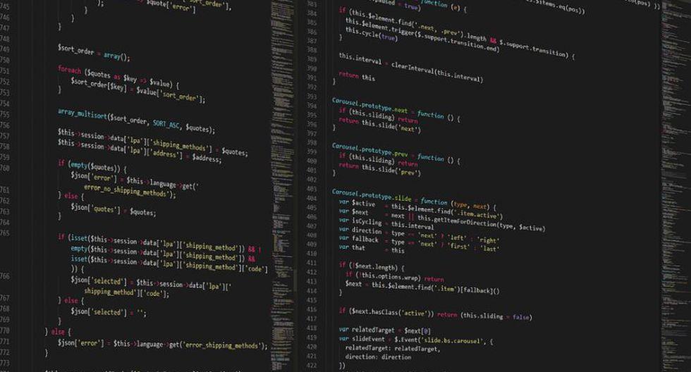 """Las principales razones por las que este tipo de artimañas son tan atractivas para los cibercriminales es que """"estos 'día cero' permiten explotar vulnerabilidades. (Foto: Pixabay)"""