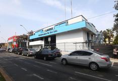 San Luis: allanan municipio y vivienda del alcalde por presuntas compras irregulares durante emergencia por COVID-19