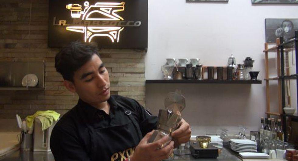 Un café para cada gusto: el método de preparación ideal para ti - 4