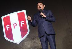 ¿Por qué es tan importante la Asamblea de Bases de la Federación Peruana de Fútbol?
