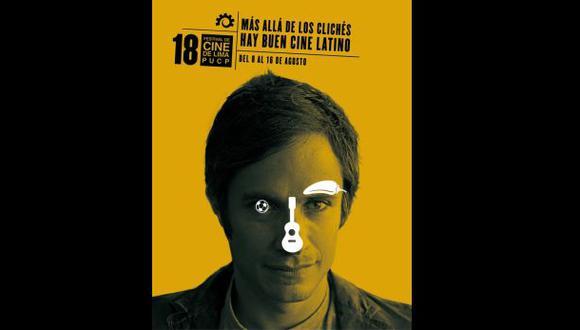 Festival de Cine de Lima: las cintas que no te puedes perder