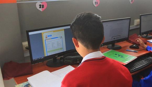 Aprendo en Casa nos deja varias lecciones en materia de conectividad. La educación es uno de los beneficiarios al acortar la brecha digital.