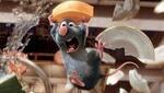 """""""Ratatouille"""" recaudó $ 620.7 millones y ganó el Oscar a la Mejor Película de Animación (Foto: Disney)"""